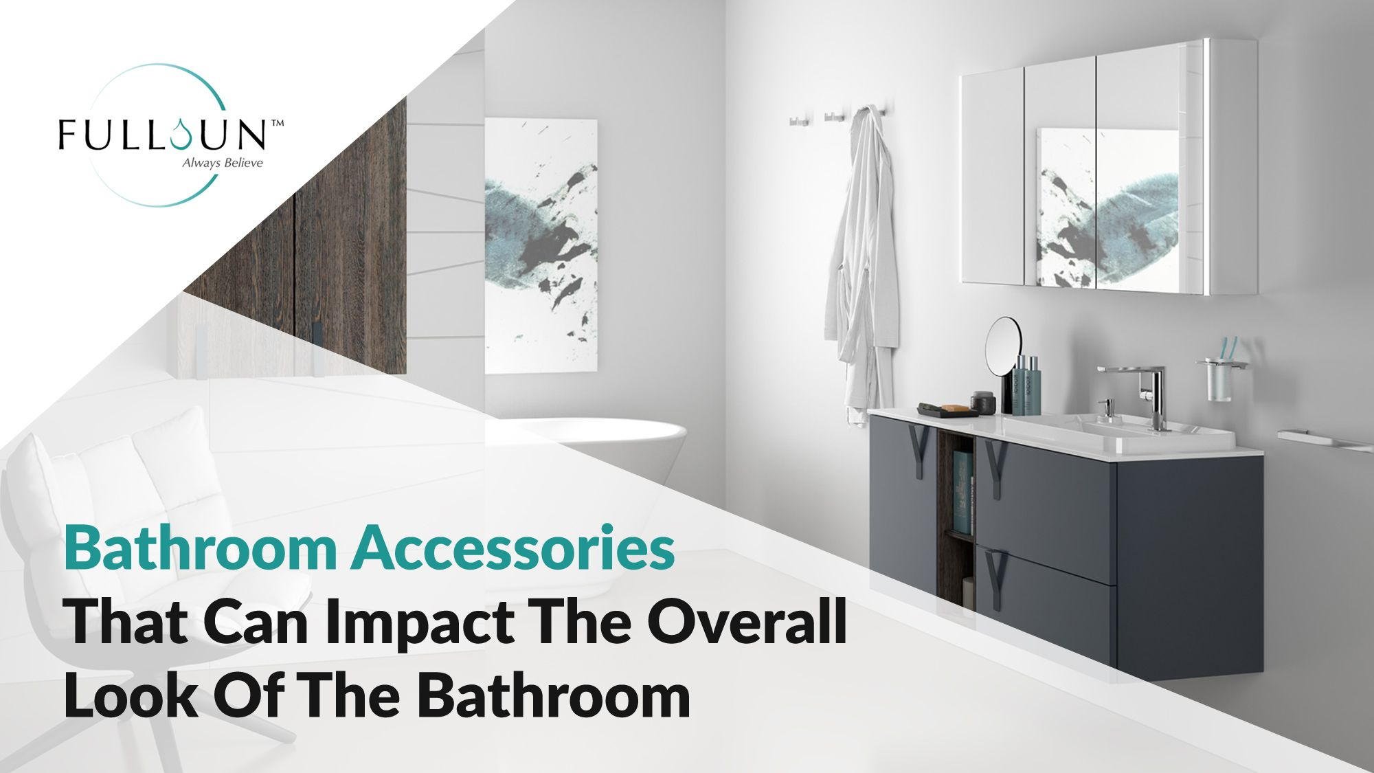 bathroom fittings why are they important. Aside From Sanitary Wares And Fittings, It\u0027s Also Important That You Pick The Right Bathroom Accessories. Not Only Because Can Make Your Bath Time More Fittings Why Are They Pinterest