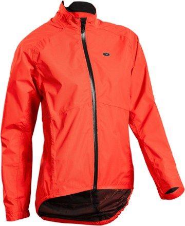 Sugoi Women S Zap Bike Jacket Kits Sun L Bike Jacket Cycling Jacket Jackets For Women