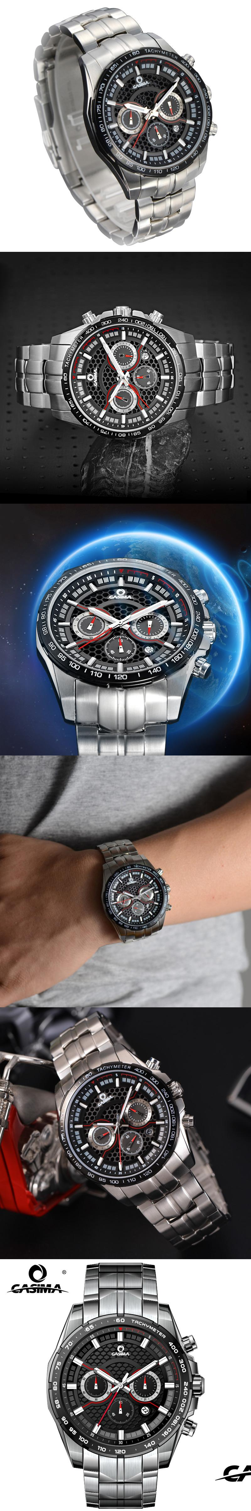 awesome unisex pin citizen q power watch and watches fashion new product solar
