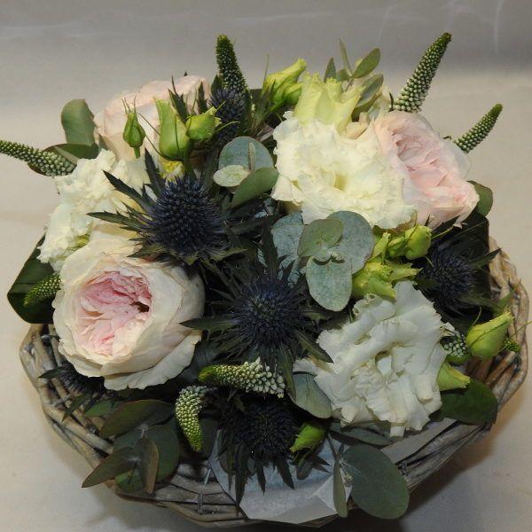 Belles plantes cherchent vases et pots originaux | Planter