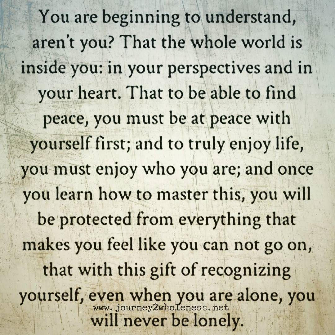 Pin By Mary On Quotes Wonder Quotes Peace Quotes Words