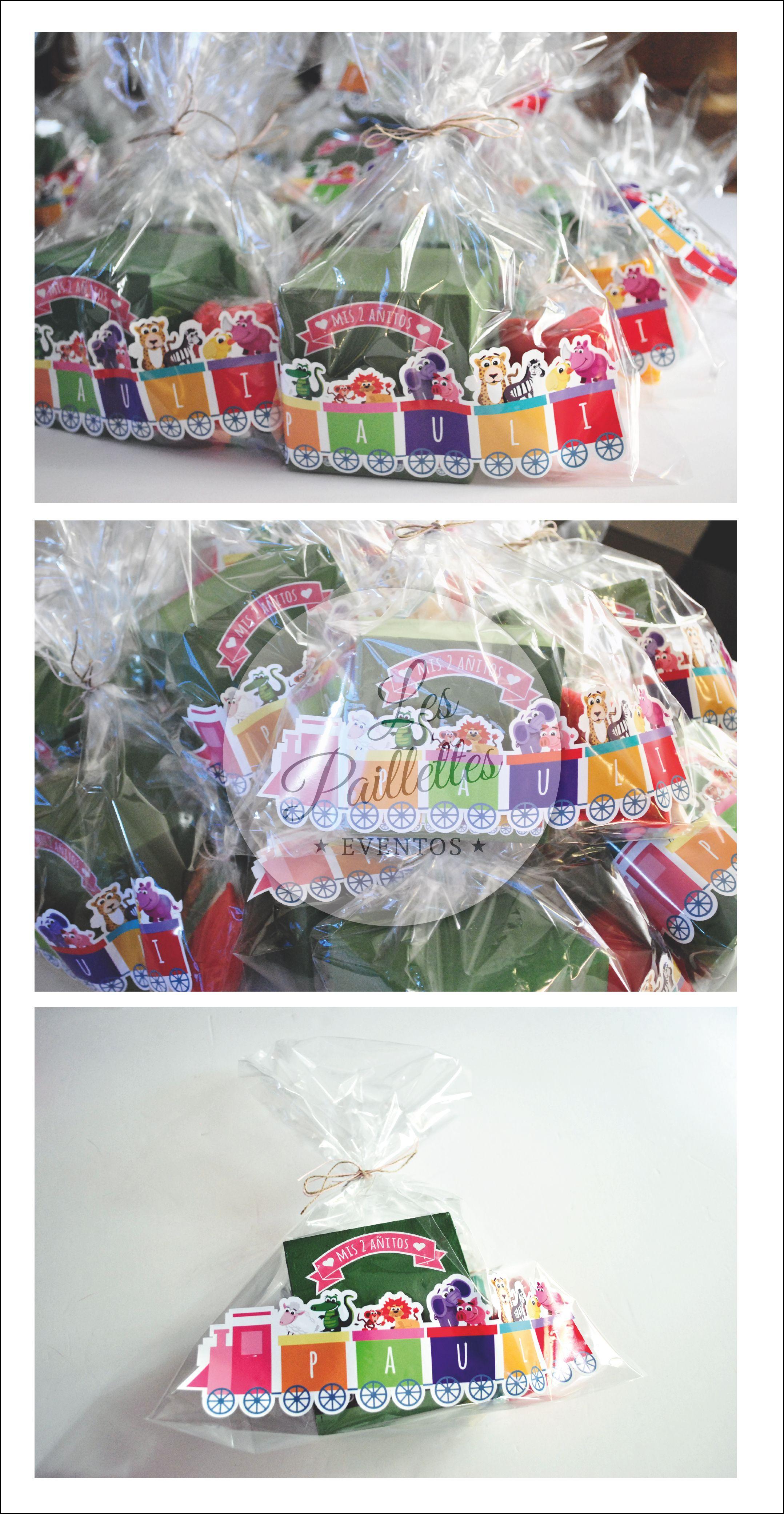dd1eb8cef Sorpresitas Cumple 3 años. Cubos pizzaroon + tizas + borrador #cumpleaños # souvenir #