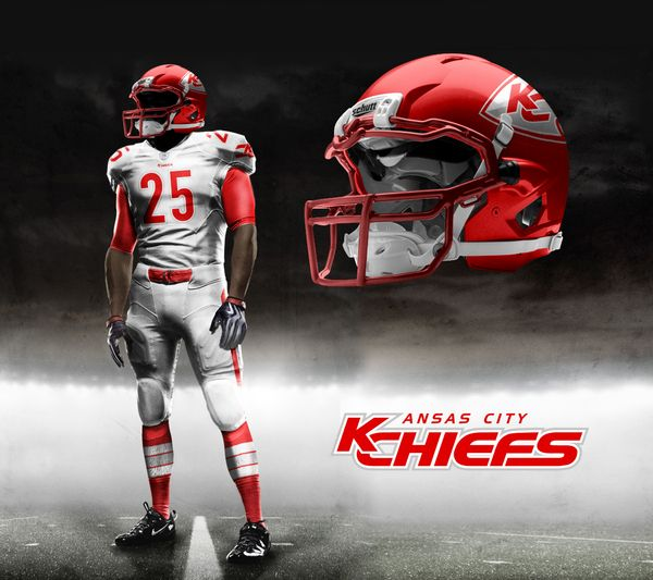 Nice Kansas City Chiefs | KC Chiefs | Chiefs football, Football helmets