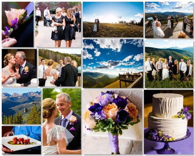 Wedding Intimate Weddings And Elopements In Colorado Destination Packages
