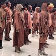 Star Wars Clothing Designs Google Search Kanye West Style Kanye West Clothing Line Kanye West Outfits