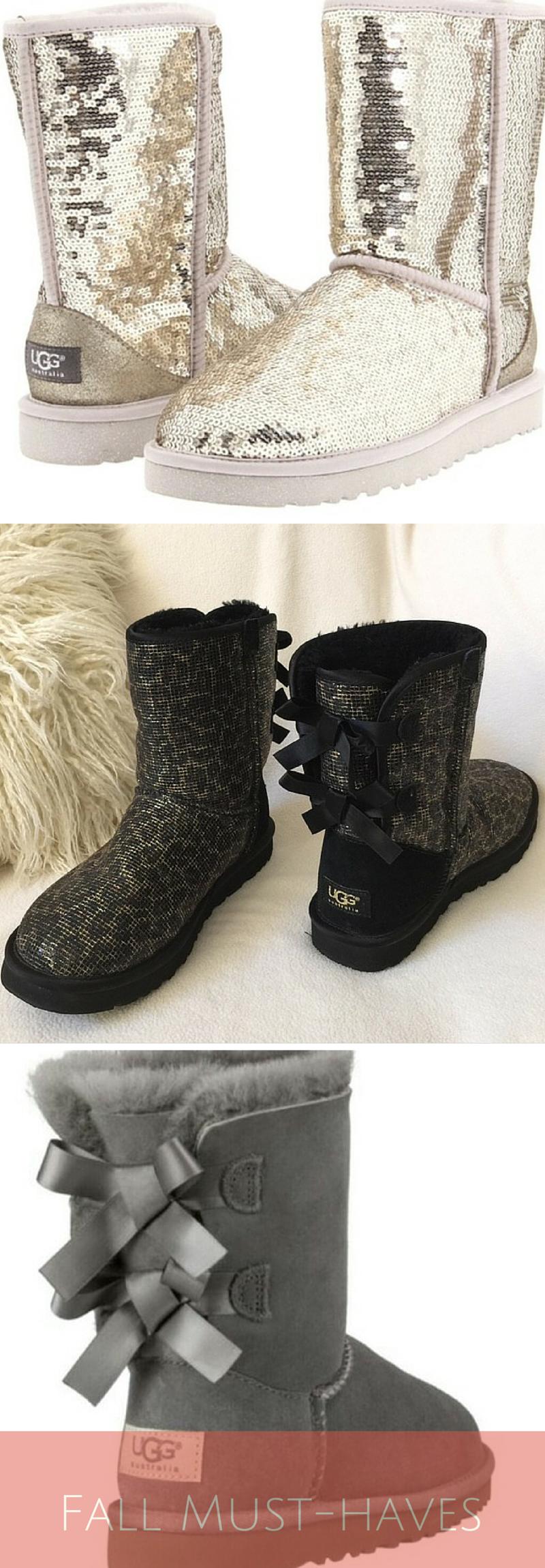buy ugg boots sale