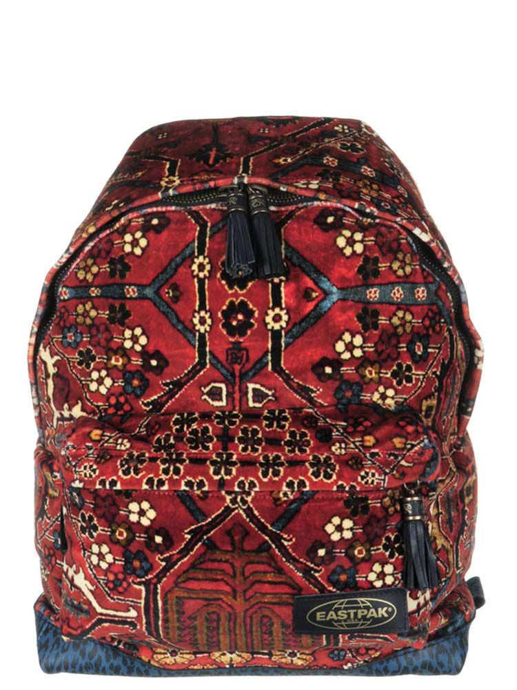 32849a5116 Sac a dos Eastpak KK811M-L2   cases/ bags   Bags, Backpacks, How to wear