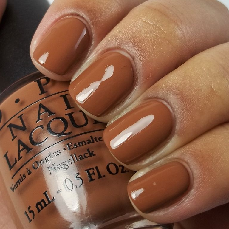OPI-Nordic-Fall-2014-Ice-bergers-Fries.jpg (768×768)   Art of Nails ...