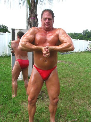 Quick weight loss decatur ga