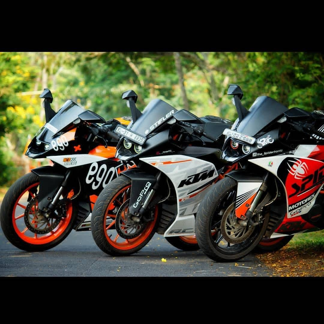 Ktm Modified Nayan Krizz Stifler Riyas93 Spider The Spidertronic Bike Rides Photography Ktm Ktm Supermoto