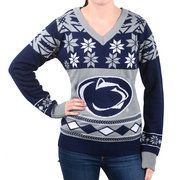 Pin By Nittany Outlet On Penn State Sweatshirts Pinterest