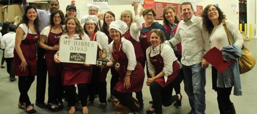 Food bank of south jersey hunger games food bank hunger
