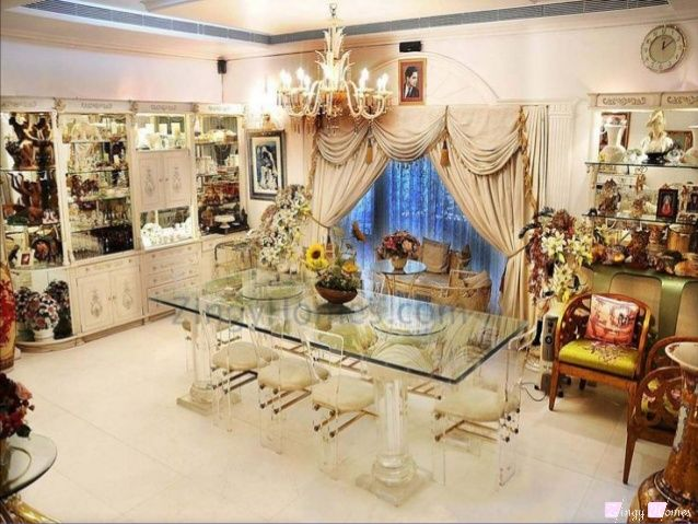 Bollywood Celebrity Homes Interior Pictures House And Home Design House Interior Interior Interior Pictures
