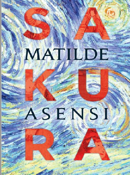 Descargar Sakura Matilde Asensi 2019 Pdf Y Epub Gratis En Espanol Ebooks Sakura Book Memes