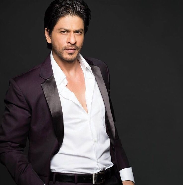 Alle Filme Mit Shahrukh Khan