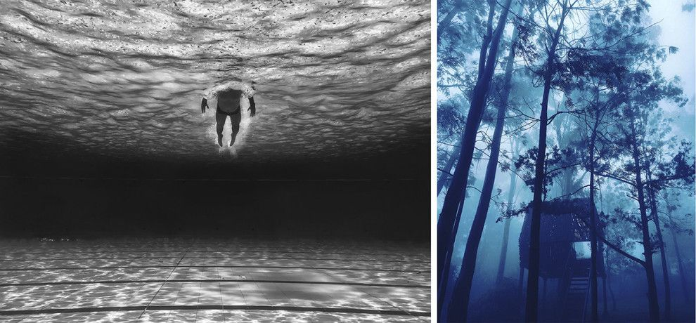 These Incredible Award Winning Photos Capture The Wonder Of Our - The incredible winners of the 14th smithsonian photo competition