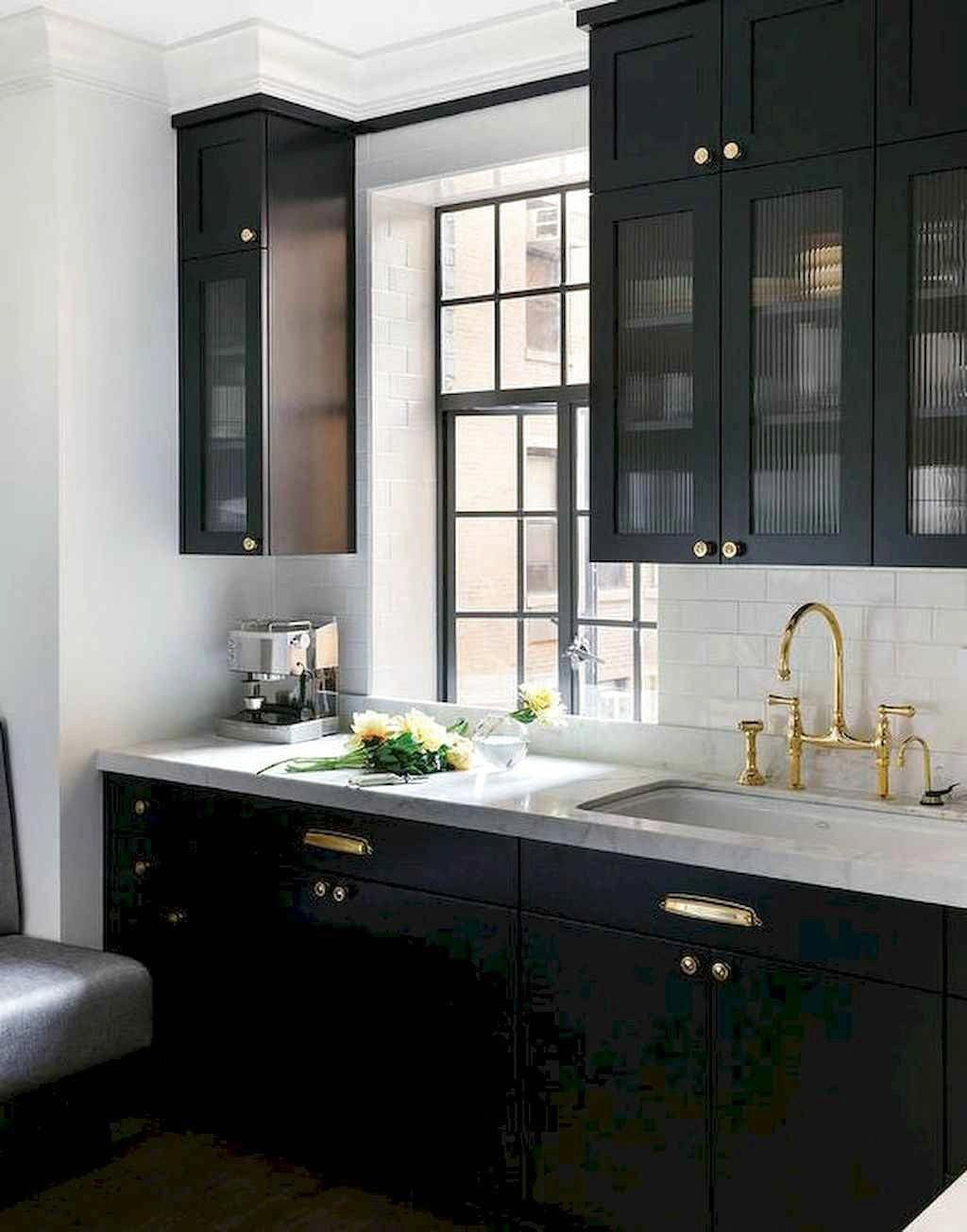 pin on kitchen cabinets trends on kitchen cabinets upper id=12138