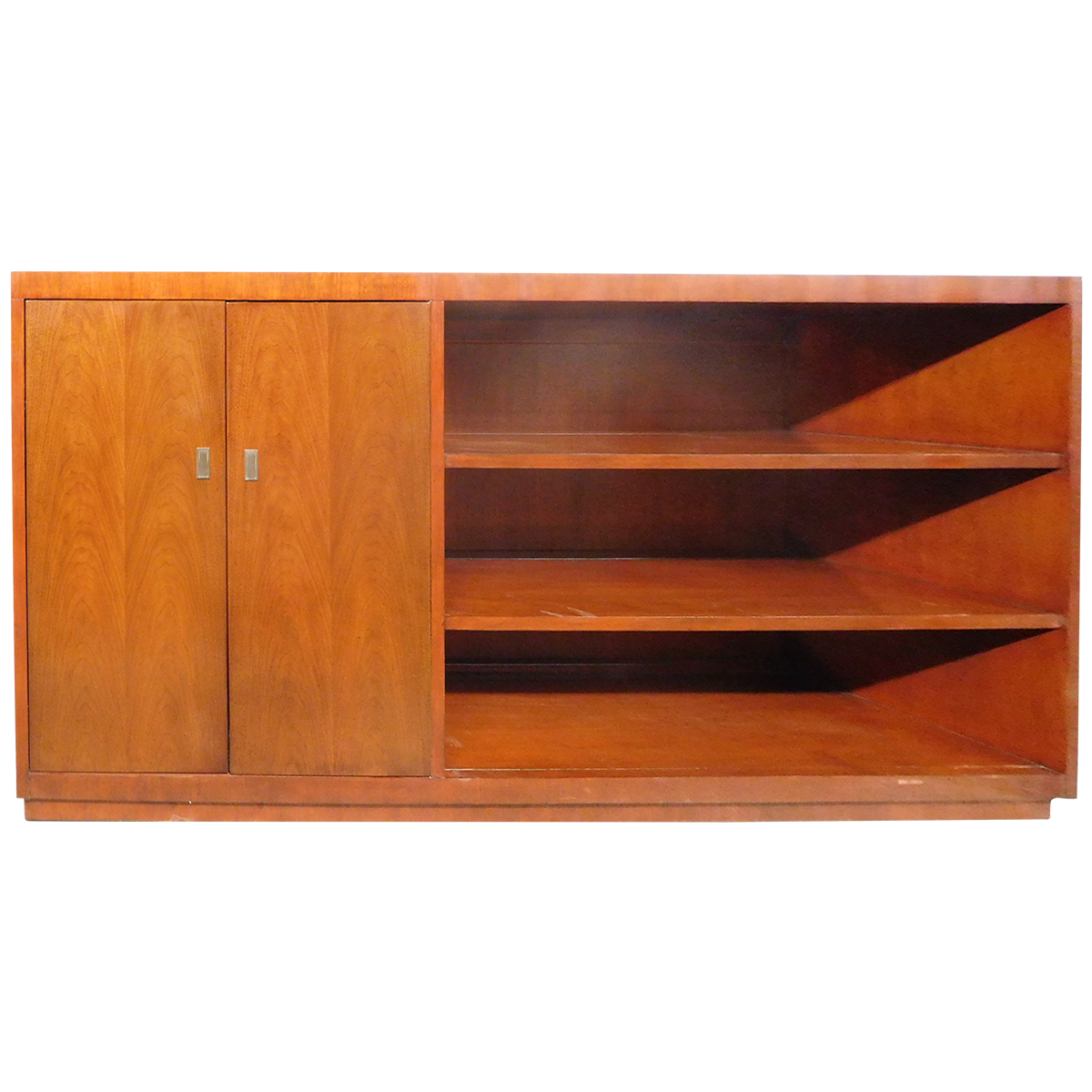 Modern Hollywood Buffet Buffet Modern Buffet And Long Shelf # Buffet Bas Long Bureau