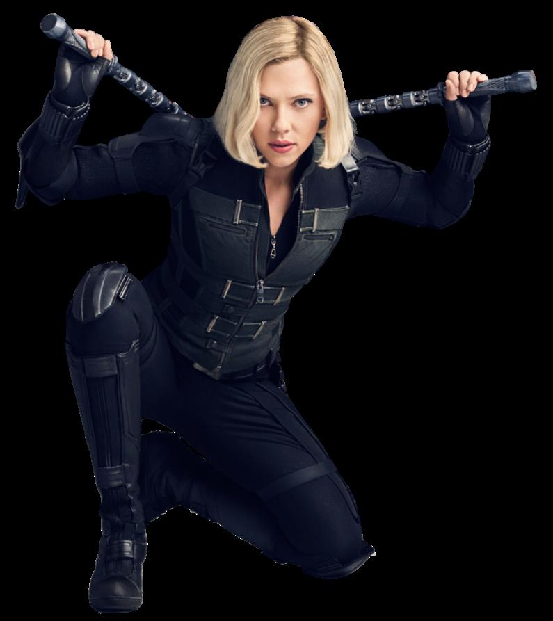 Https I Ya Webdesign Com Images Black Widow Logo Png Marvel 8 Png Black Widow Avengers Black Widow Marvel Black Widow Cosplay