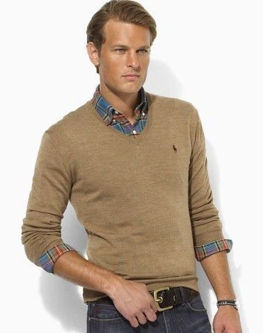 Explore Polo Sweater, Sweater For Men, and more!