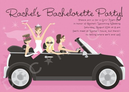 17 Best images about Bachelorette on Pinterest | Burlesque ...