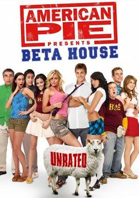 American Pie Beta House Direct Free Downloads