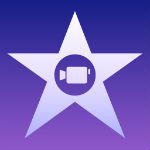 تحميل تطبيق Imovie للاندرويد 2021 اخر اصدار Art Symbols Ampersand