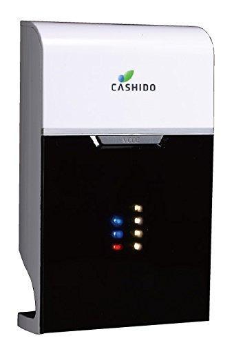 Cashido Commercial Grade Ozone Generator Ozone Antibacterial