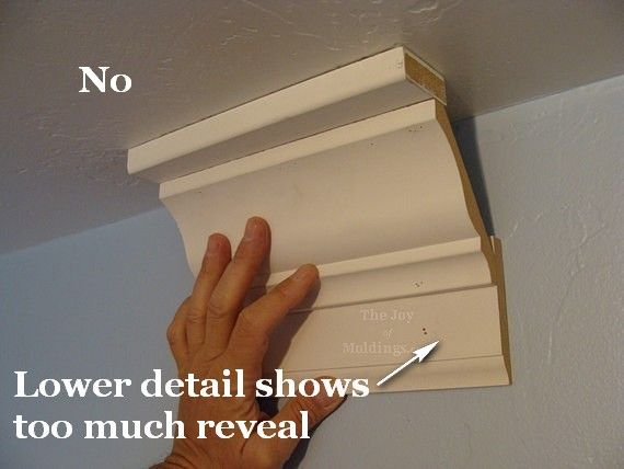 Model Of install crown moulding on diagonal ceiling Google Search Plan - Inspirational crown molding joints Top Design