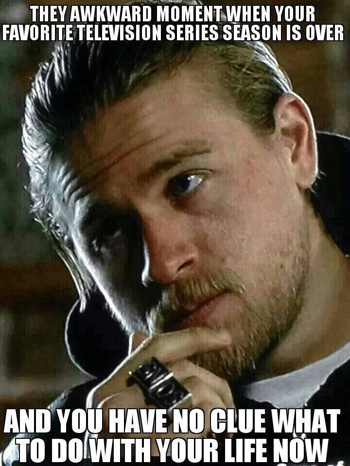 73439841d3b2e88a29317aab518a7d01 couldn't have said it better myself! obsessed with jax teller