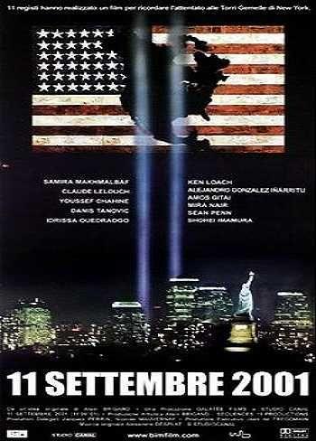11 Settembre 2001 2002 Cb01eu Film Gratis Hd Streaming E