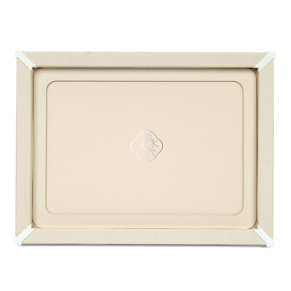 Paper&Wood Ages® Pearl White Color Style Super Paper Cardboard ...