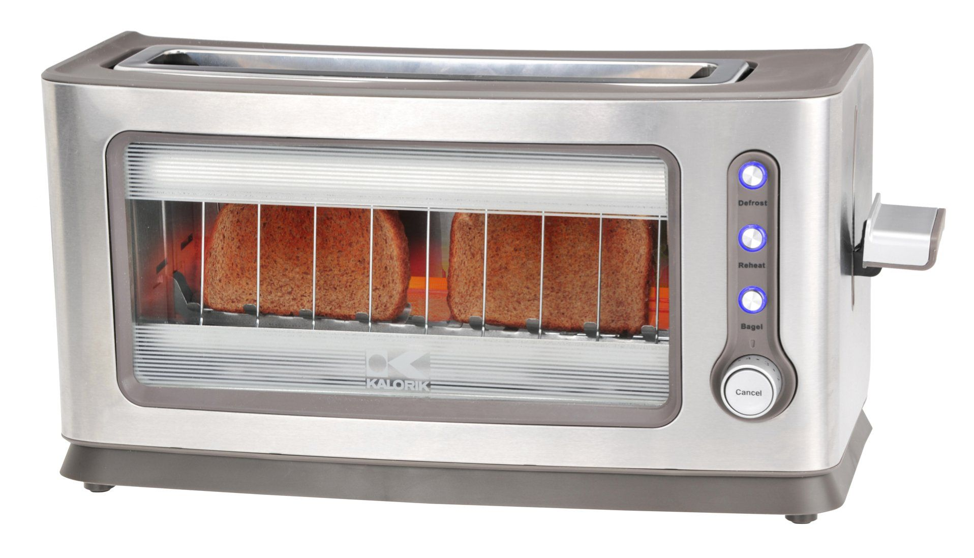 p ebay steel res content s best cancel inflow kalorik w inflowcomponent toaster global slice copper stainless