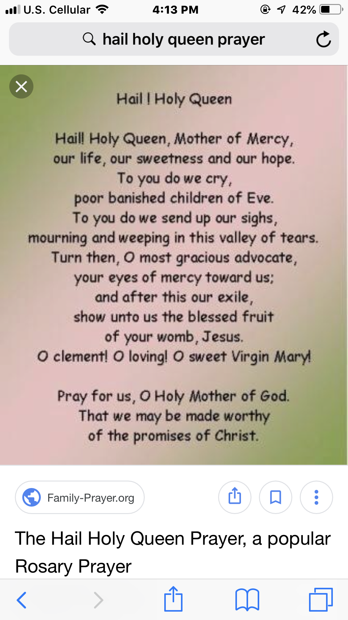 Pin By Jeanette Yeggy On Prayer