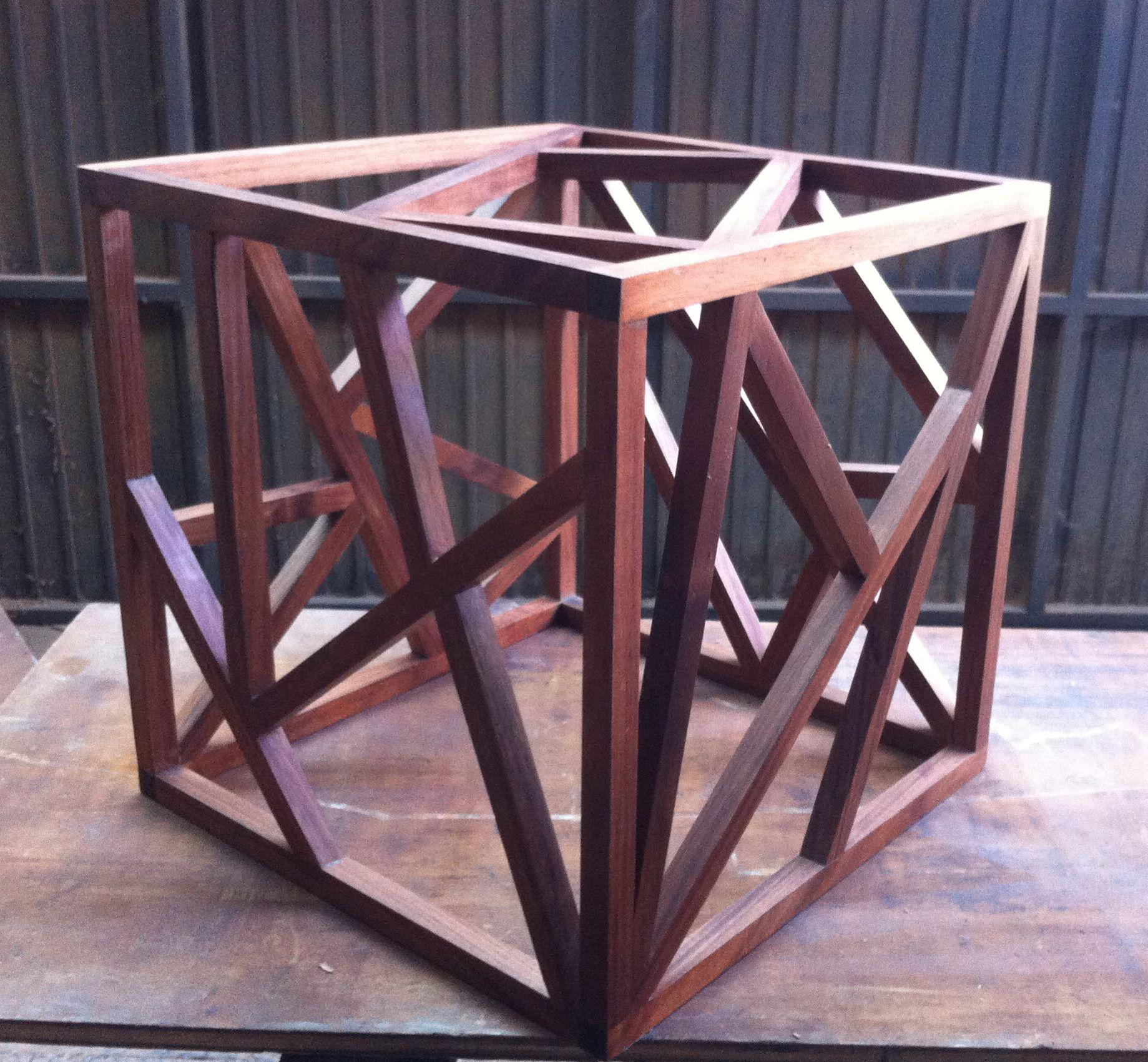 Transmuta Guadalajara Muebles De Madera Arquitectura Dise O  # Muebles Higuera