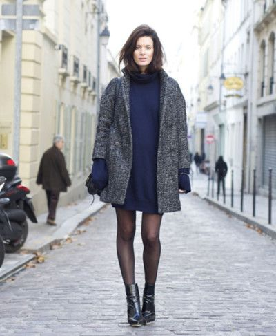1000  images about winter outfit on Pinterest | Winter fashion