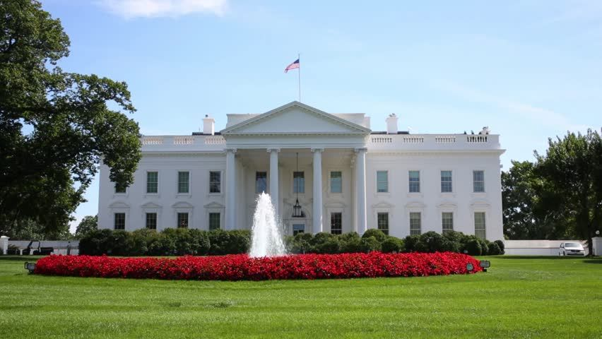 As The Home Of The President Of The United States Of America The White House Is Regarded As One Of The Most Stunning New York Tours Things To Do Washington Dc