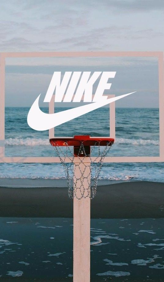 Pin By Gustavo Adolfo On Wallpapers Nike Wallpaper Nike Wallpaper Iphone Nike Logo Wallpapers Nike basketball iphone wallpaper