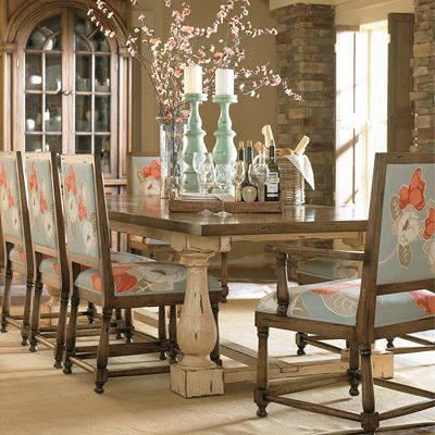 About The Outlet At Kitchen North Carolina Furniture
