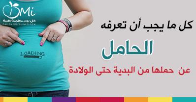 Pin On Pregnancy Newborns