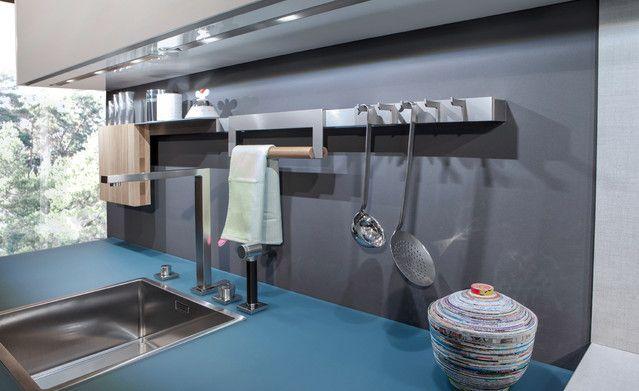 Leicht Küchen Ag modo gestaltungselemente ausstattung küchen marken