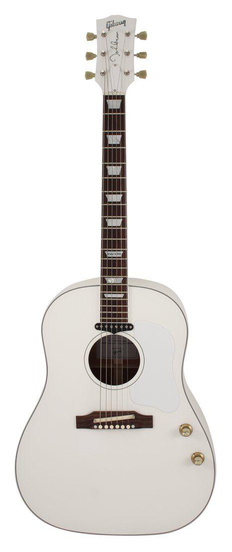 Imagine John Lennon Acoustic Guitar Chords Amp Tab T