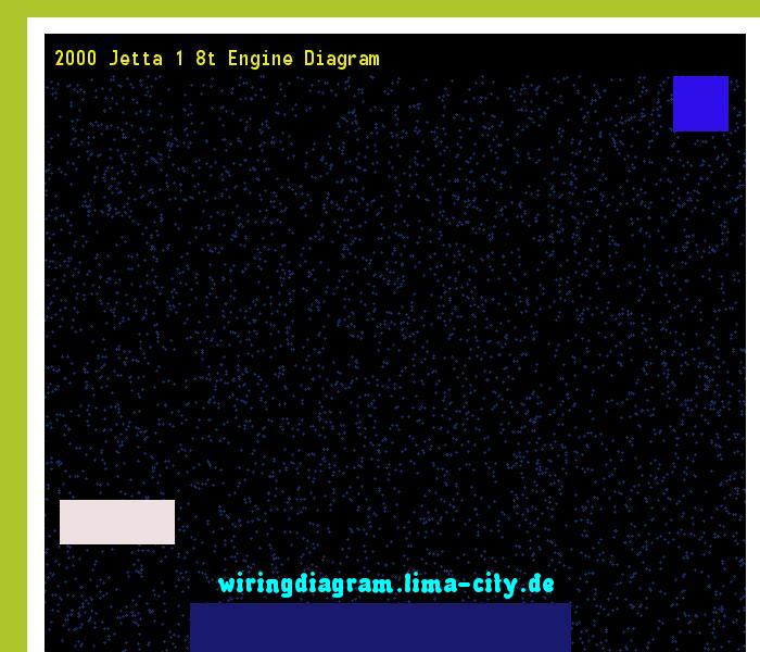 2000 Jetta 1 8t Engine Diagram  Wiring Diagram 175546