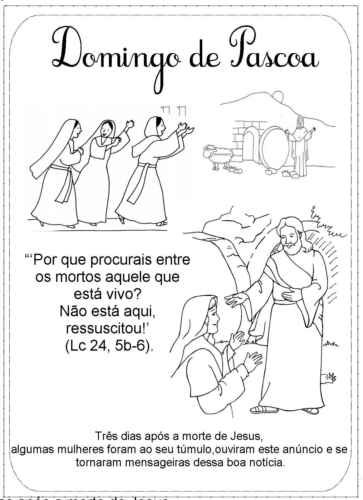 domingo+de+pascoa.jpg (1163×1600)