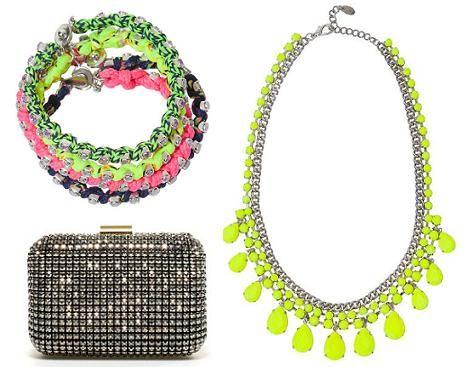 f062f380 Accesorios de Zara. Accesorios de Zara Accesorios Zara, Otoño Invierno 2015  ...