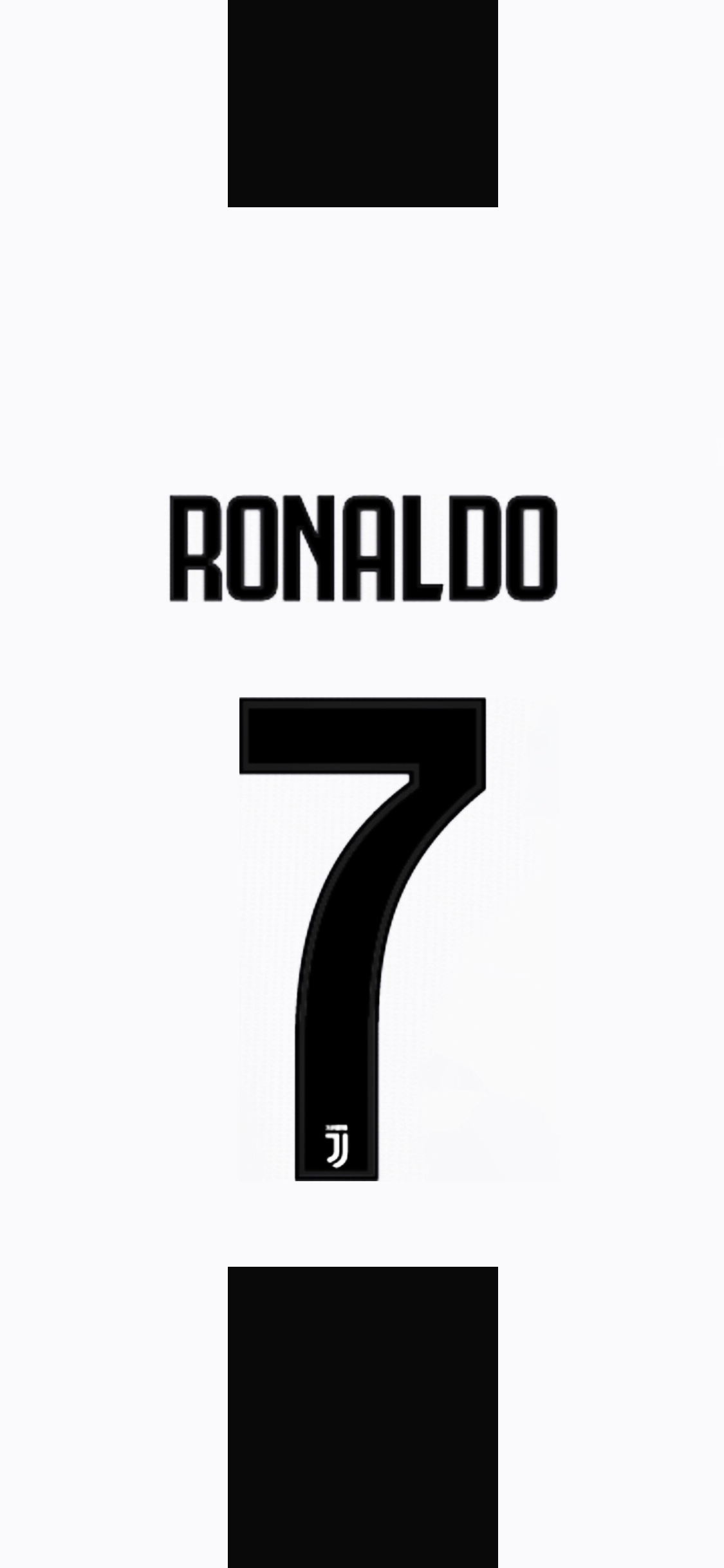 Cristiano Ronaldo Wallpaper Iphone Juventus