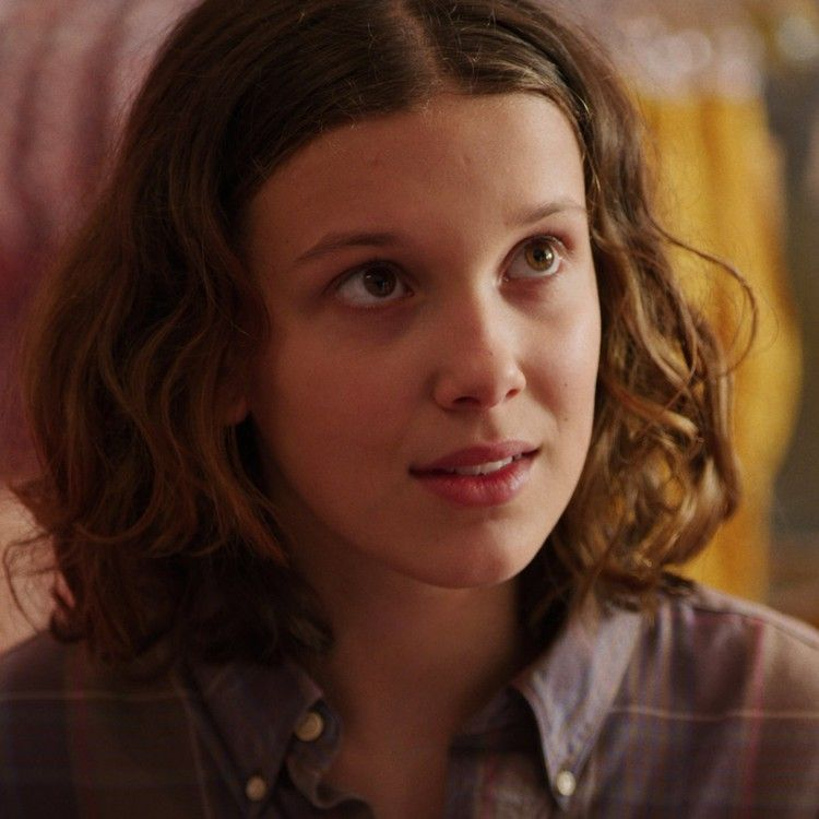 Season 3 of Stranger Things Wreaks Serious Havoc on Eleven — Here's What It Could Mean