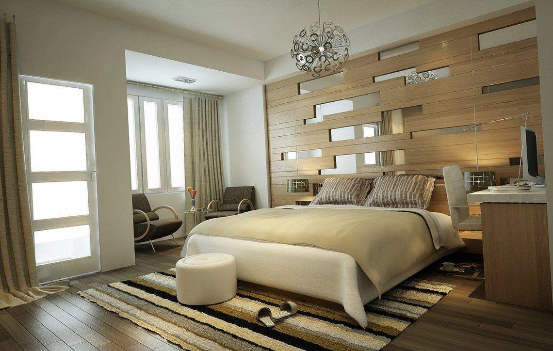 Good Bedroom Designs  Httpsbedroomdesign2017 Stunning Good Bedroom Design Ideas Design Inspiration