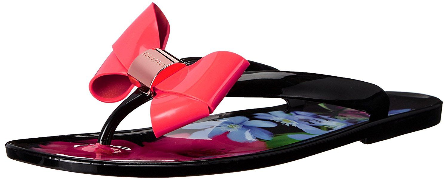 b886573d26d507 ... Ted Baker Women s Ettiea Jelly Sandal You can get additional details at  the image link ...