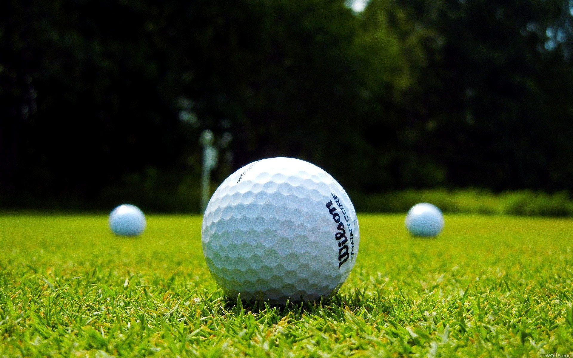 Free Mobile Phone Wallpapers Of Golf 1024 768 Golf Ball Wallpapers 41 Wallpapers Ado Wallpaper Magazine Inspirational Wallpapers Winter Wallpaper